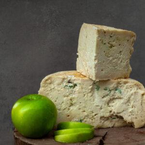גבינות מיושנות