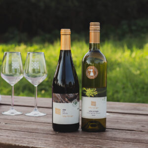 יין הרי גליל